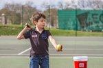best-tennis-summer-camp-hampton-richmond-min.jpg