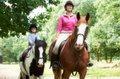 stag-lodge-stables-richmond-park-min.jpg