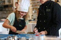 avenue-cookery-school-summer-camp-wandsworth.jpg