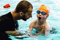 kimberley-swim-clinics-summer-holiday-camps.jpg