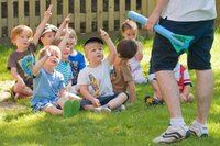 youngstars-holiday-camp-summer-sports.jpg