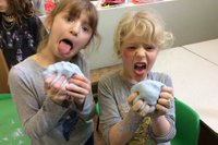 energy-kidz-summer-camps-clay-shaping.jpg
