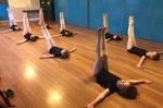 reigate-school-of-ballet-summer-camp-holiday.jpg