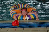hawthorns-holiday-camps-summer-min.jpg
