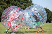 ultimate-activity-camps-summer-holiday-leatherhead-2.jpg