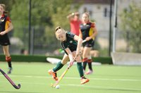 hockey-at-eagle-summer-sports-camp-st-johns-leatherhead.jpg