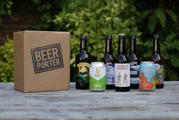 Hero_Craft_Beers_Box copy.jpg