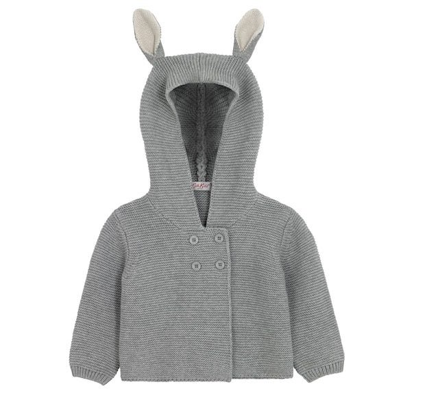 cath-kidston-baby-bunny-cardigan.jpg
