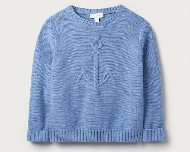 little-white-company-blue-anchor-jumper.jpg