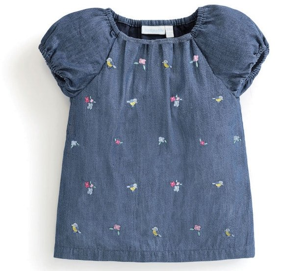 jojo-maman-bebe-embroidered-smocked-top.jpg