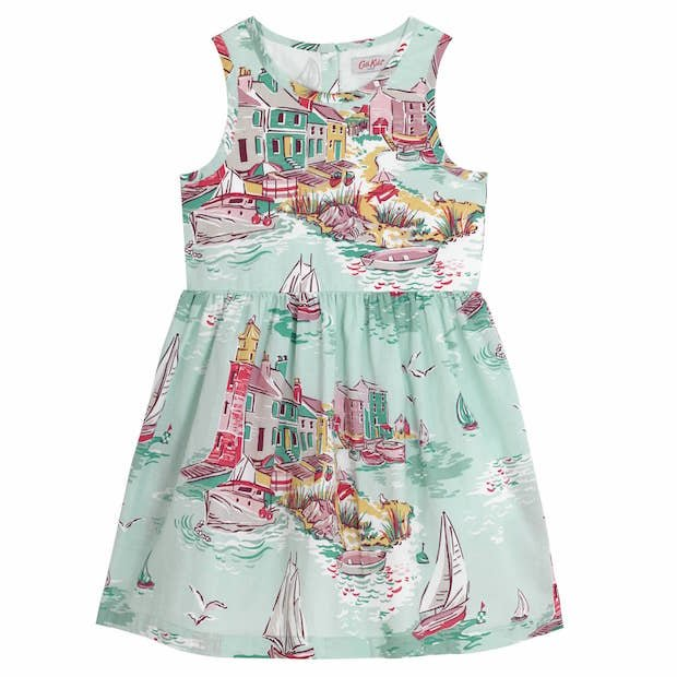 cath-kidston-tresco-girls-sleeveless-dress.jpg