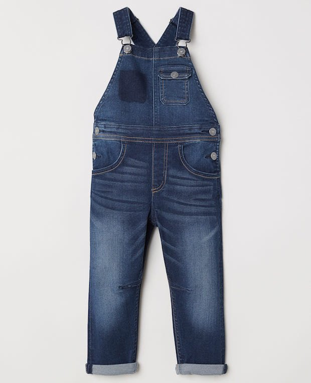 h-and-m-dungarees-child.jpg