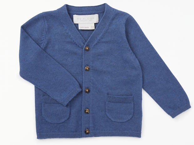 john-lewis-collection-baby-knit-navy-cardigan.jpg