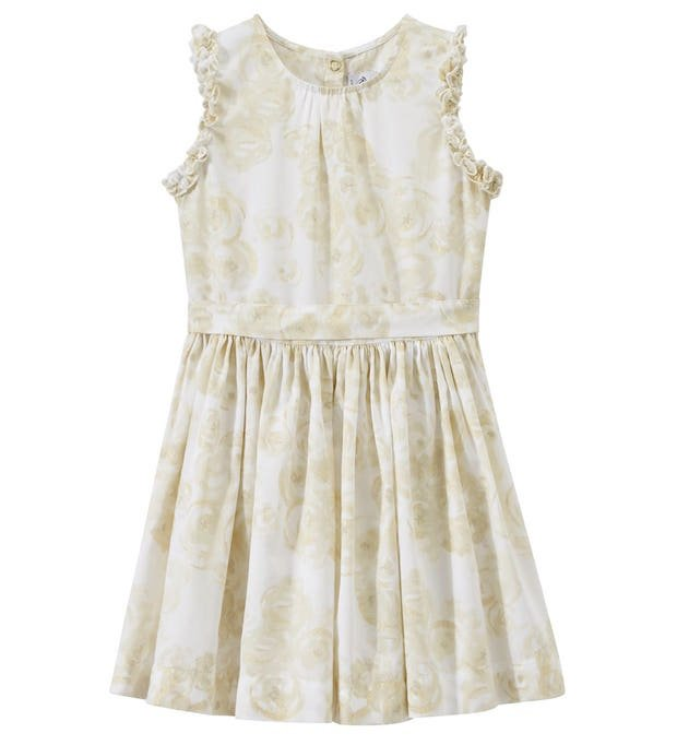 petit-bateau-pale-yellow-floral-dress-child.jpg