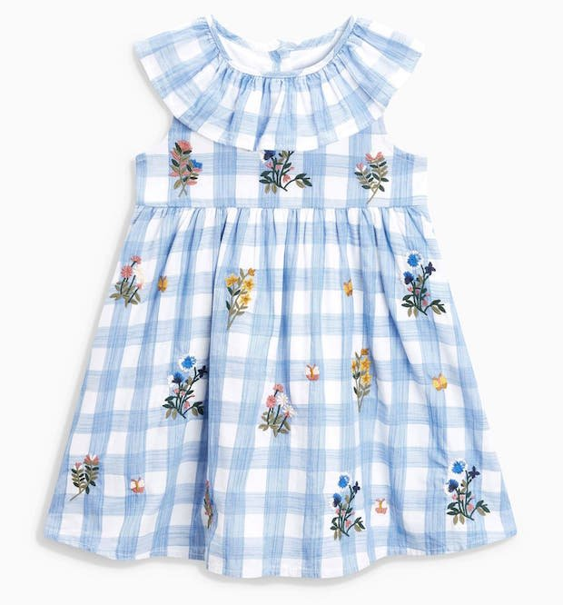 next-childs-dress-chequered-floral.jpg