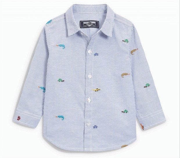 boys-shirt-dinosaur-pattern.jpg