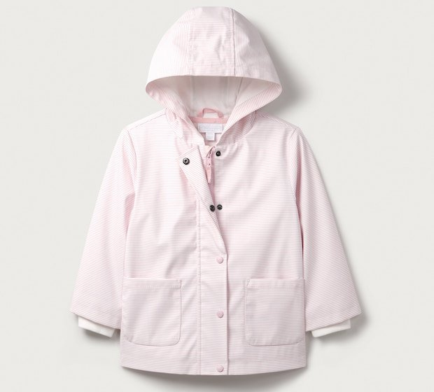 little-white-company-childs-coat.jpg