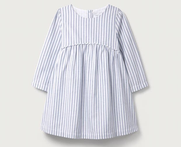 little-white-company-stripe-dress-baby.jpg