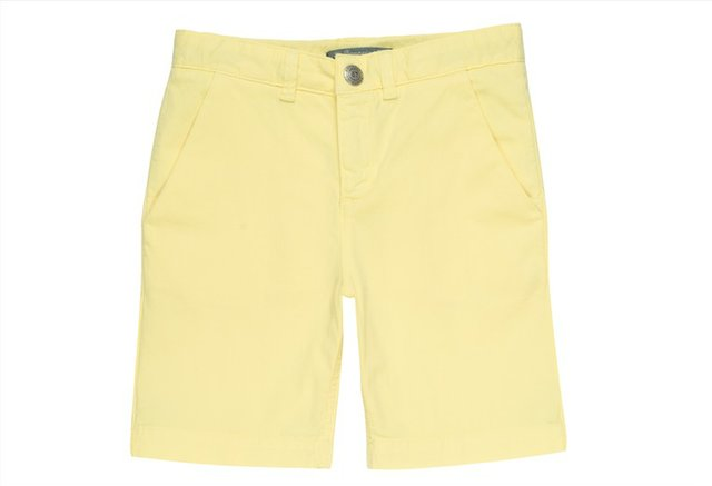 dupoint-yellow-shorts-child.jpg