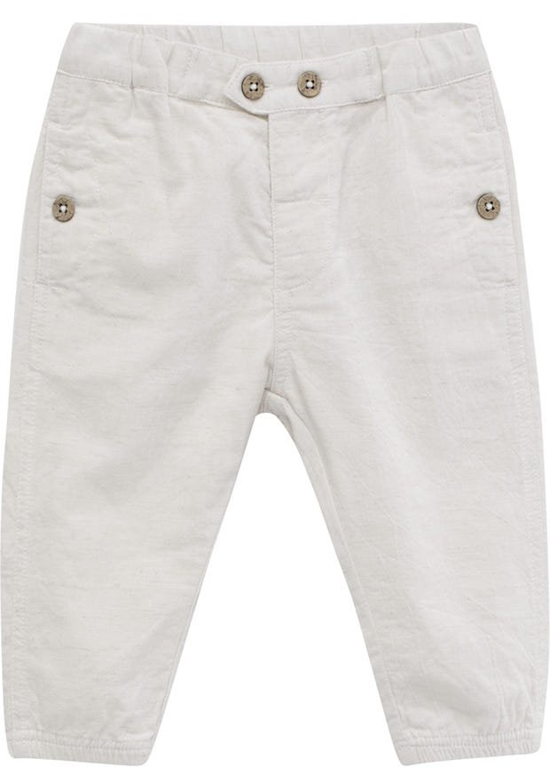 newbie-childs-white-trousers.jpg