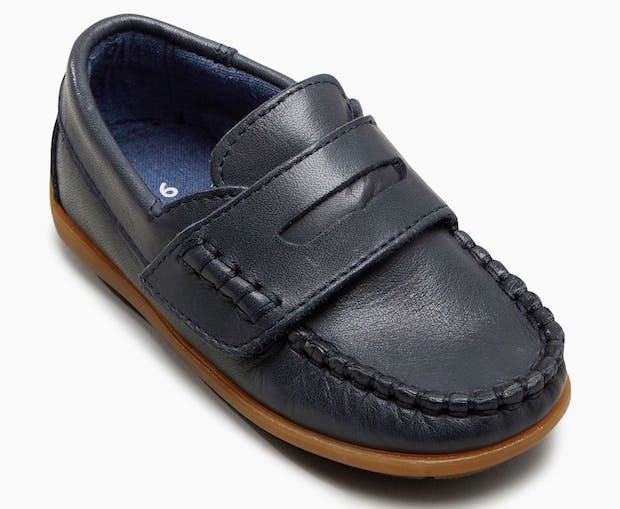 next-leather-penny-loafers-child.jpg