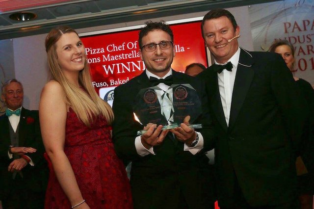 marco-fusa-at-pizza-chef-of-the-year-award-ceremony.JPG
