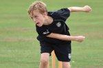 twenty20-cricket-child-bowling-for-summer-holiday-camp-epsom.jpg