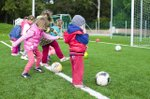 kids-playing-football-summer-camp.jpeg