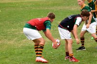lions-sport-academy-kids-rugby-holiday-camps.jpg