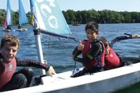 aqua-sports-uk-kids-sailing-holiday-camp.jpg