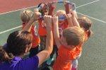 ezee-sport-for-children-summer-camp.jpg