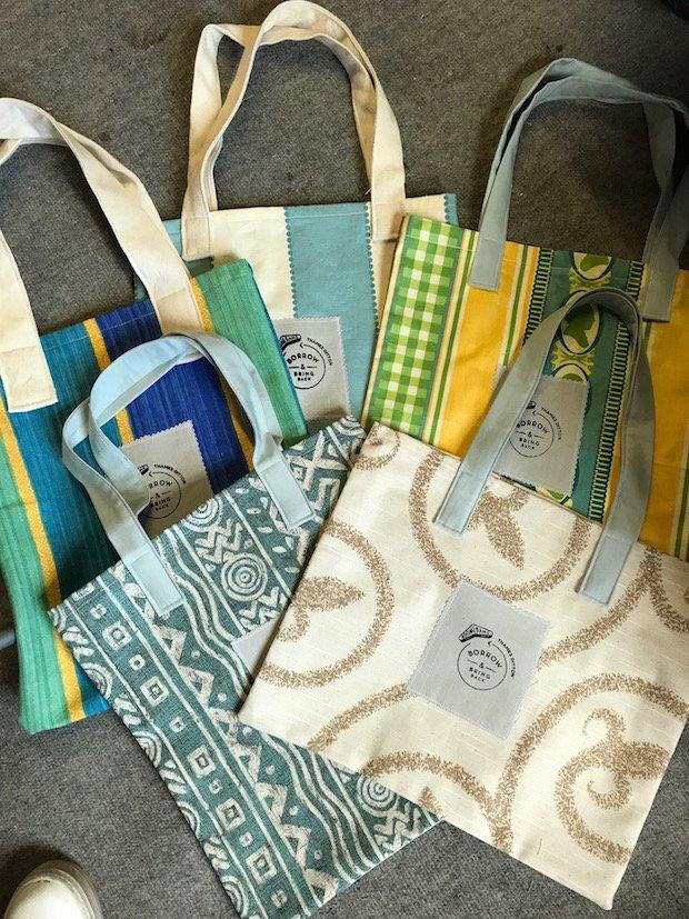 boomerang-bags-thames-ditton.jpg