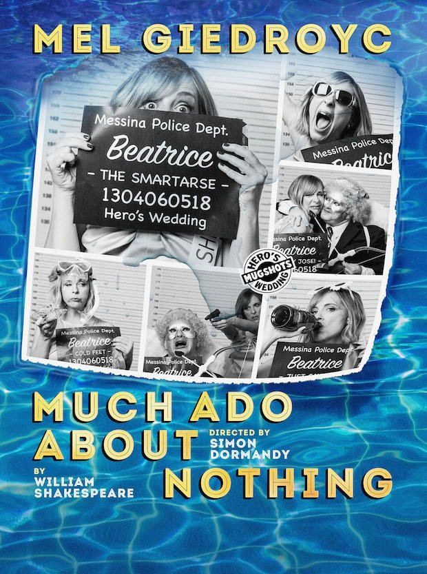 much-ado-about-nothing-mel-giedroyc-rose-theatre-kingston-min.jpg