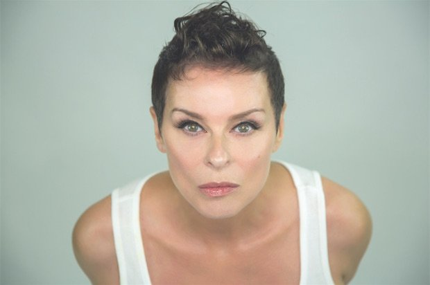 lisa-stanfield-photo-2-interview.jpg