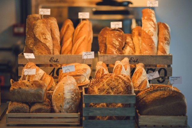 bread-bakery-berkshire.jpeg