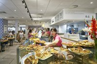 heidi-bakery-windsor-min.jpg