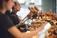 bakedd-maidenhead-bakery.jpeg