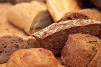 McCarthys-Country-store-bakery-windsor.jpg