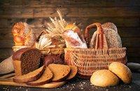 the-german-bakery-windsor-st-leanords.jpg