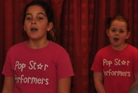 pop-star-performers-summer-camp.JPG