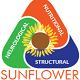 Sunflower programme logo.png