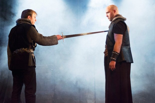 richmond-shakespeare-macbeth-sword-photo.jpg