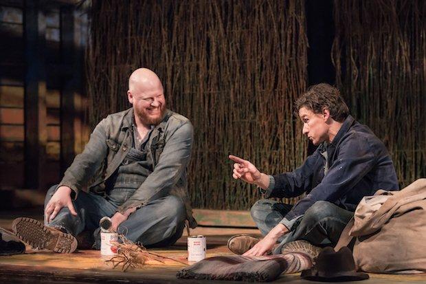 mice-and-men-wimbledon-theatre.jpg