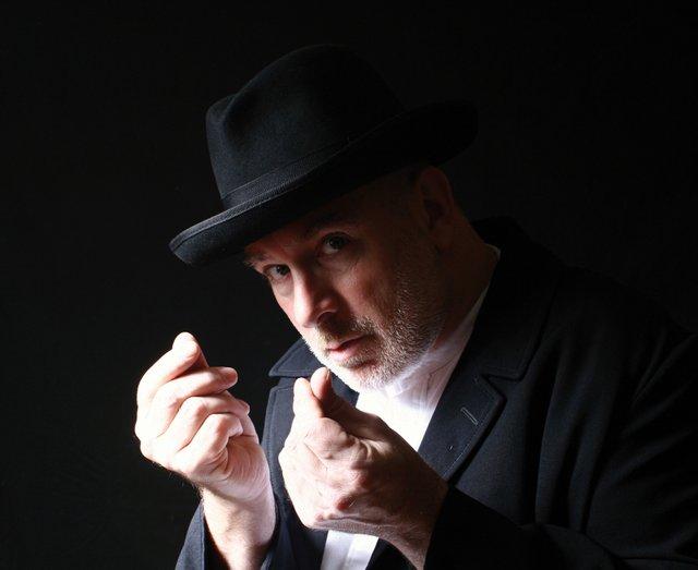 YAT MAIN STAGE Shylock.jpg