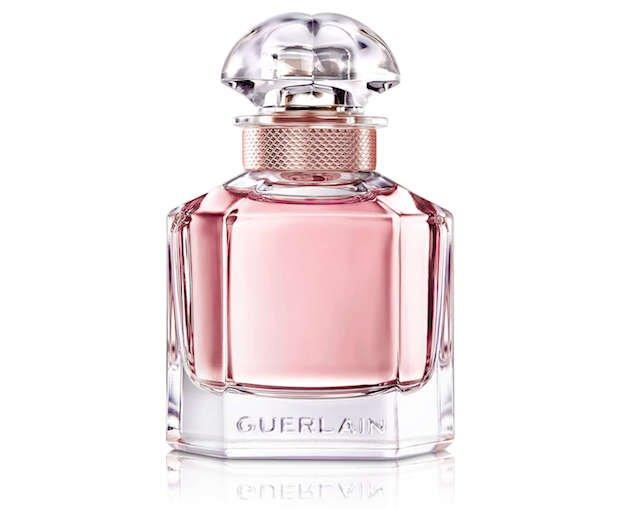 guerlain-mon-perfume.jpg