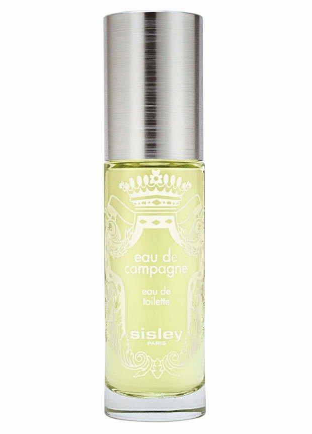 sisleyeau-de-campagne-perfume.jpg