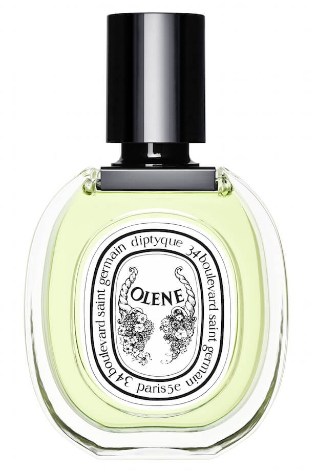 diptyque-olene-perfume.jpg