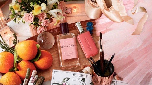 atelier-cologne-perfume.jpg