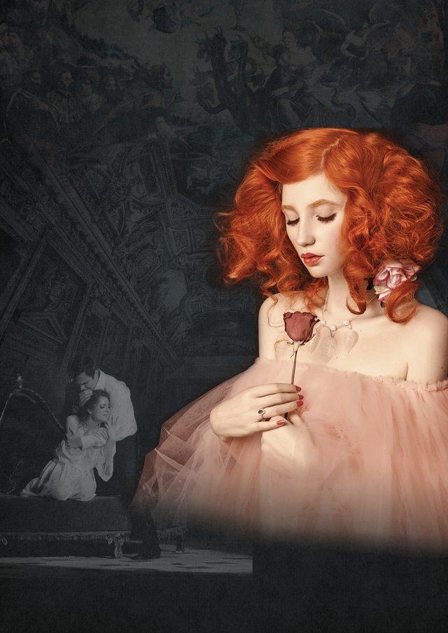 La Traviata text-free.jpg