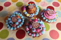 sassy-stirrers-cupcakes-summer-camp-st-georges.jpg